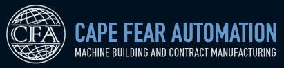 Cape Fear Automation